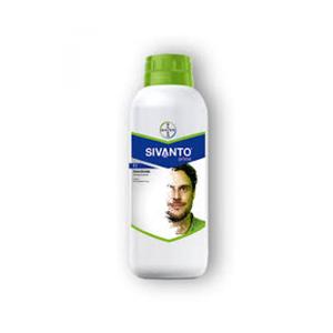 سیوانتو بایر آلمان