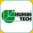 شرکت humintech