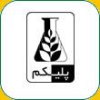 شرکت شیمیایی پلی کم