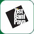 شرکت زیست بانی پایا