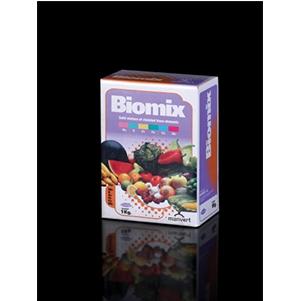 بیومیکس(BIOMIX)
