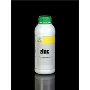 روی (zink) مانورت